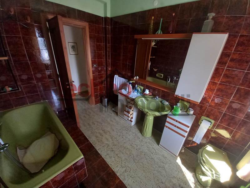bagno patronale_2